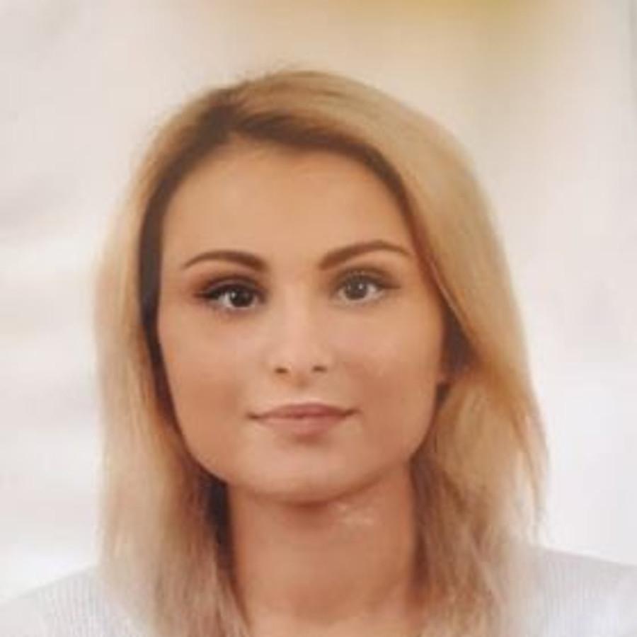 Klaudia Sobczak