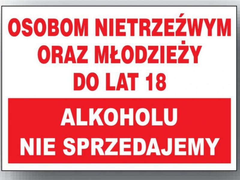Kampania społeczna w Gminie Radzanowo