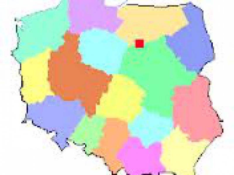 Działania profilaktyczne w Gminie Iłowo - Osada