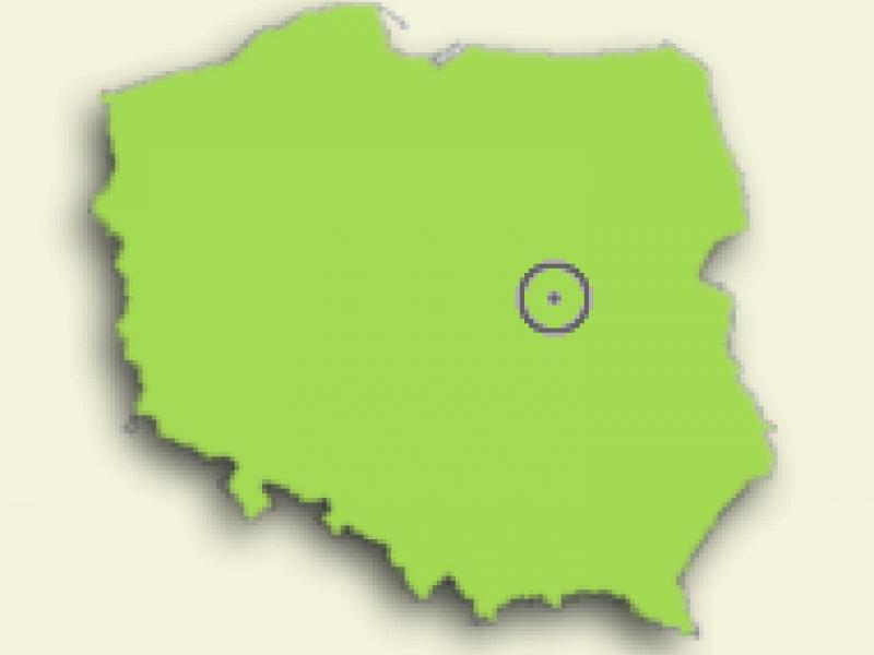 Nasze działania profilaktyczne w Konstancinie - Jeziornie